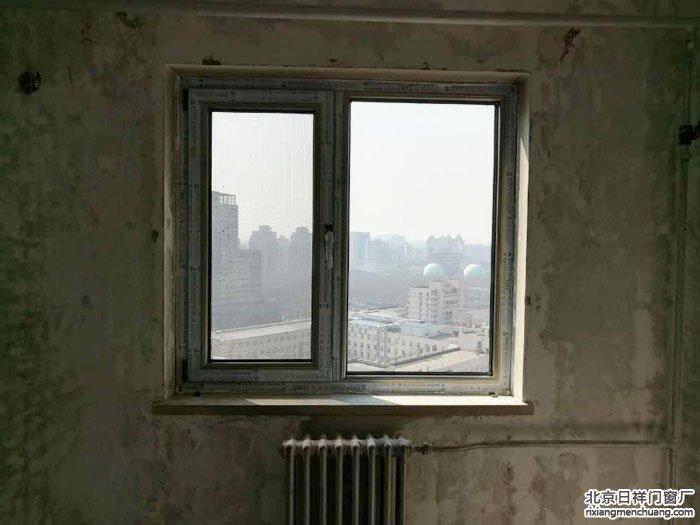 朝阳区科学院南里六区断桥铝门窗定制