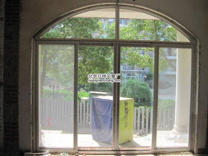 断桥铝窗户定做需要多少天